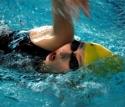 Pływackie sukcesy uczniów podstawówki z ZSSO