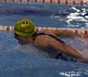 Wojewódzkie Finały w pływaniu