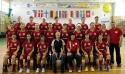 Mistrzostwa świata w unihokeju kobiet