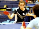ITTF Pro Tour Polish Junior Open 2010