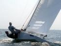 Gdynia Sailing Days - kolejne klasy na wodzie