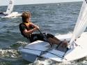 Gdynia Sailing Days - szanse na medal