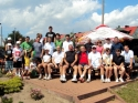 Turniej Ziaja Grand Prix Wybrzeża