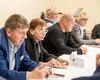 Posiedzenie Komisji Nauki, Edukacji, Kultury i Sportu Sejmiku Woj.