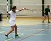 Wojewódzkie Igrzyska Młodzieży i Gimnazjada w Badmintonie