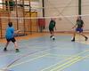 Wojewódzkie Igrzyska w Badmintonie dziewcząt i chłopców