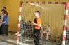 Szkolny Turniej Piłki Ręcznej Gimnazjum w ZS1
