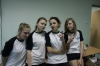 Norda Swim 2011 (cz. 2/2)