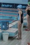Norda Swim 2012 1/2
