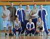 VII Finał Wojewódzkiej Licealiady w koszykówce dziewcząt