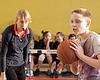 Street Ball we Władysławowie