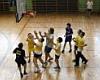 Mistrzostwa Redy w Mini Koszykówce Dziewcząt i Chłopców