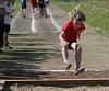 Letnia Olimpiada Szkół Podstawowych Gminy Kosakowo