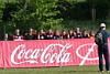 Fianał Wojewódzki Coca Cola Cup 2007
