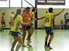 Międzynarodowy Turniej piłki ręcznej kobiet  o