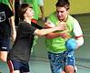 Turniej Piłki Ręcznej we Władysławowie