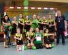 Ogólnopolski Turniej Piłki Ręcznej dziewcząt z okazji 70-lecia PWZPR