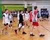 Finał Igrzysk Młodzieży w Mini Piłce Siatkowej Chłopców