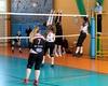 Finał Wojewódzki Igrzysk Młodzieży Szkolnej w Siatkówce Dziewcząt