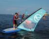 Szkolenie windsurfingowe - UKS w Jastarni